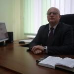 Адвокат Яворівський О.Я. - Тернопіль