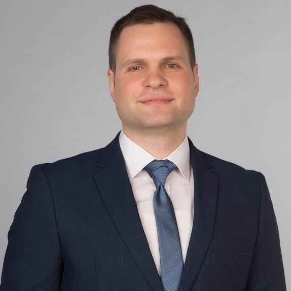 Адвокат Мельник Олександр Сергійович